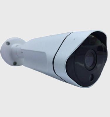 دوربین مداربسته مکسل مدل EZ-76