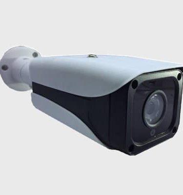 دوربین مکسل مدل F37