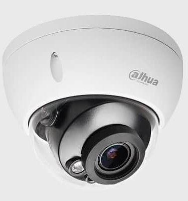 دوربین تحت شبکه داهوا مدل IPC-HDBW2431RP-ZS