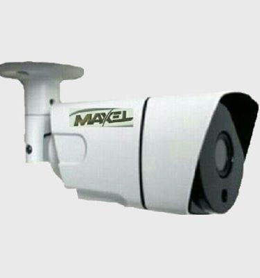 دوربین مداربسته ارزان با کیفیت مکسل 741P