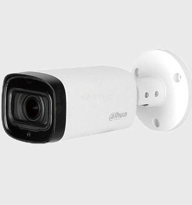 دوربین مداربسته بولت داهوا مدل DH-HAC-HFW1500RP-Z-IRE6-A