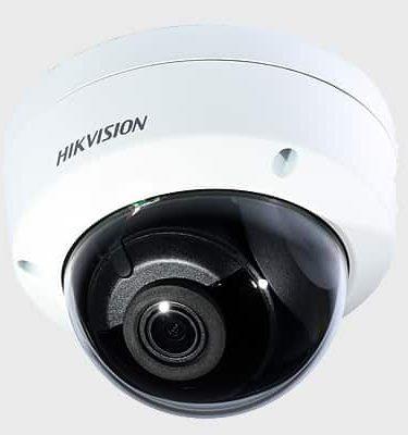 دوربین مداربسته دام هایک ویژن مدل DS-2CD2125FWD-I