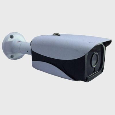 دوربین مداربسته دید در شب ارزان مکسل مدل M141