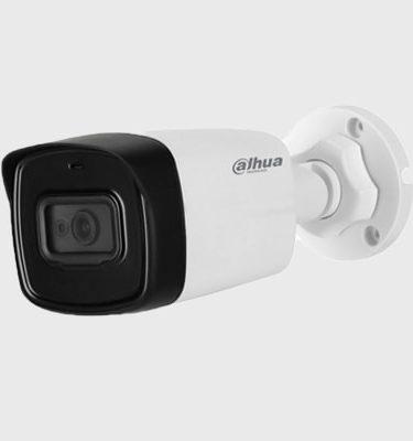 دوربین مداربسته دید در شب رنگی داهوا مدل DH-HAC-HFW1230TLP