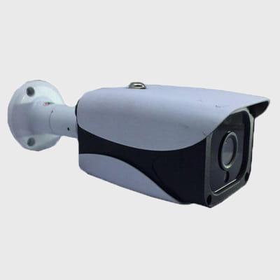دوربین مداربسته دید در شب مکسل مدل 708
