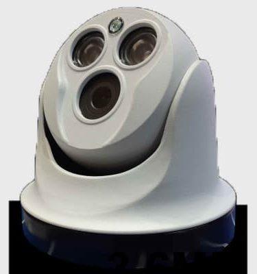 دوربین مداربسته قیمت ارزان مکسل مدل 664