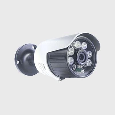 دوربین مداربسته مکسل (60ZS (2019