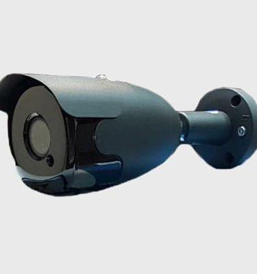 دوربین مداربسته 5 مگاپیکسل Maxell مدل M60-KO5