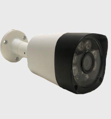 دوربین مداربسته Maxell مدل (KCO6(2019