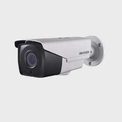 دوربین 2 مگاپیکسلی هایک ویژن مدل DS-2CD4A26FWD-IZ