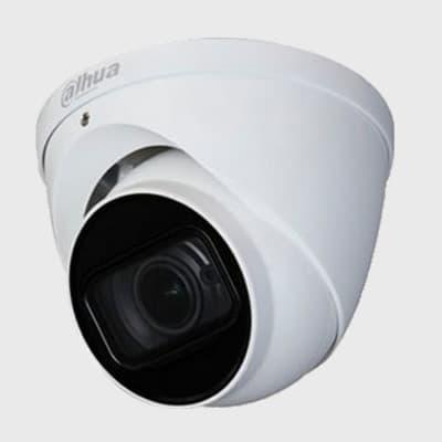 دوربین 5 مگاپیکسل داهوا DH-HAC-HDW1500TP-Z-A