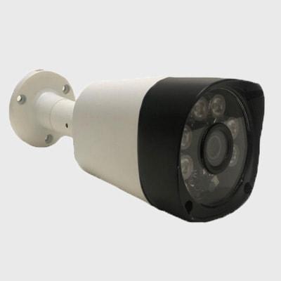 دوربین AHD ارزان مکسل مدل (KCO6(2053