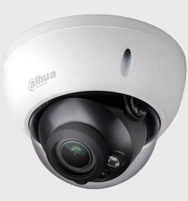دوربین IP داهوا مدل IPC-HDBW4431EP-S