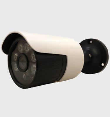 قیمت دوربین مداربسته ارزان مکسل (60ZS(2019