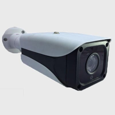 قیمت دوربین AHD ارزان مکسل مدل 909