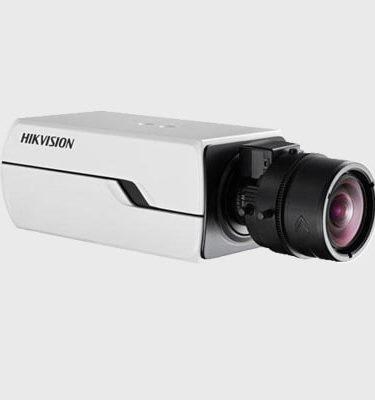 دوربین مداربسته صنعتی هایک ویژن DS-2CD4025FWD-A