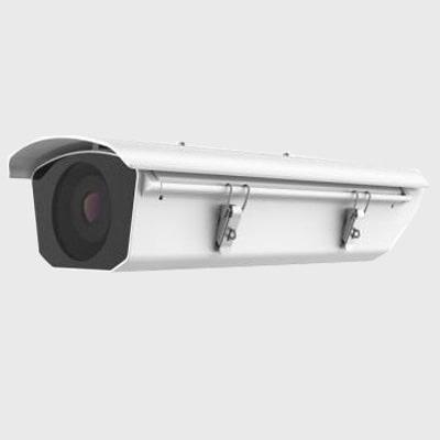 دوربین پلاک خوان هایک ویژن مدل DS-2CD4026FWDE-IR5