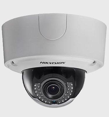 دوربین 3 مگاپیکسل هایک ویژن DS-2CD4535FWD-IZ-C