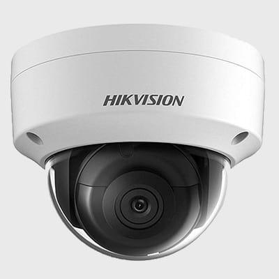 دوربین 4 مگاپیکسلی هایک ویژن مدل DS-2CD2145FWD-IS