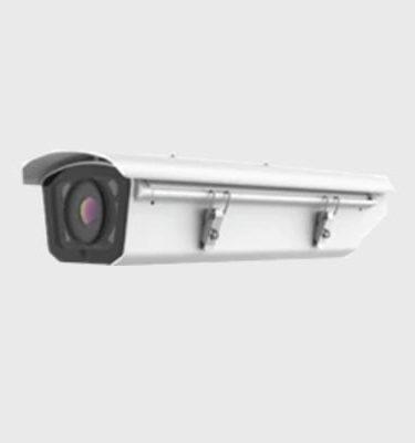 دوربین IP هایک ویژن DS-2CD6026FWDE