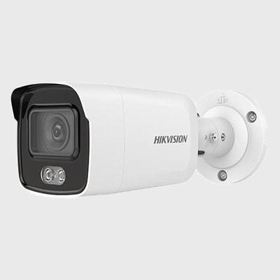 مشخصات فنی دوربین هایک ویژن مدل DS-2CD2047G1-L