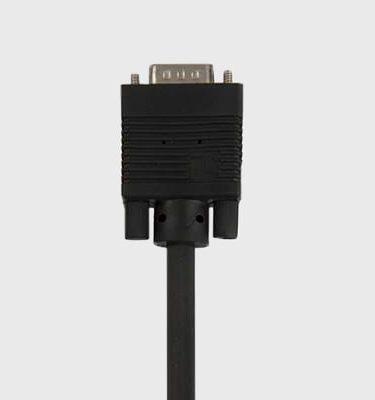 کابل VGA با طول 20 متر