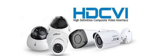 تکنولوژی جدید دوربین های داهوا