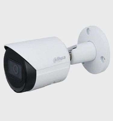 دوربین بولت 2 مگاپیکسل داهوا مدل DH-IPC-HFW2431SP-S