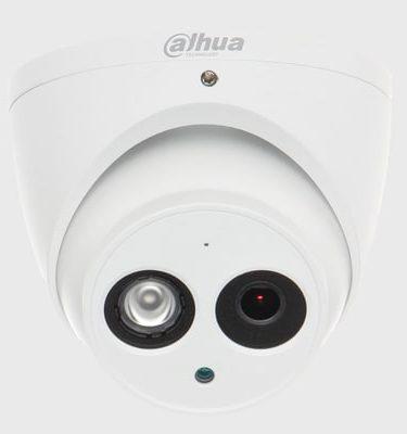 دوربین تحت شبکه داهوا مدل DH-IPC-HDW4431EMP-AS