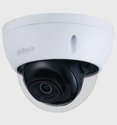 دوربین دام داهوا مدل DH-IPC-HDBW2431EP-S