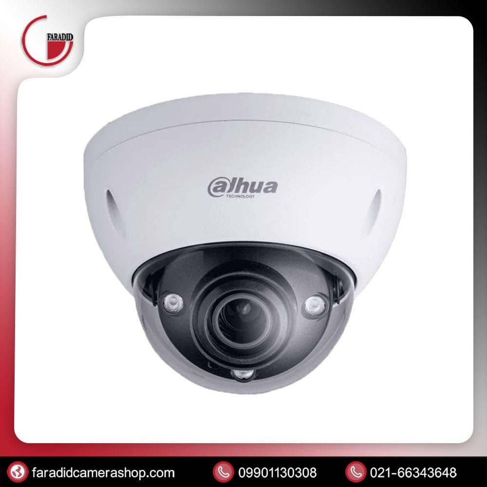 دوربین 4 مگاپیکسل داهوا مدل DH-IPC-HDBW5431RP-ZE