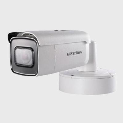 دوربین 4 مگاپیکسل هایک ویژن DS-2CD2645FWD-IZS