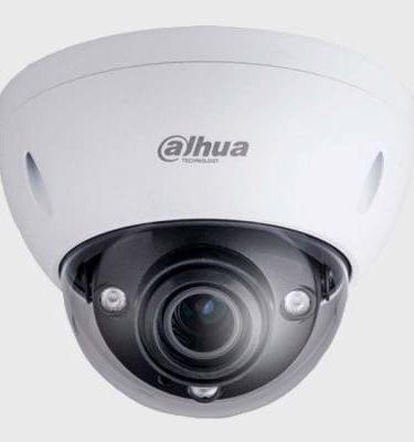 قیمت دوربین مداربسته داهوا مدل DH-IPC-HDBW2531RP-ZS