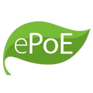 کاربرد تکنولوژی ePoE داهوا