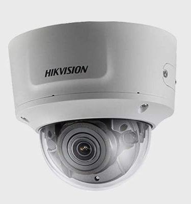 دوربین مداربسته هایک ویژن DS-2CD2743G1-IZS