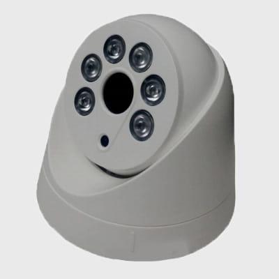 قیمت دوربین 2 مگاپیکسل مکسل مدل 665