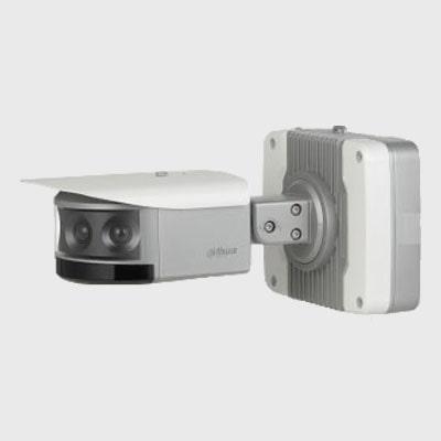 دوربین مداربسته داهوا DH-IPC-PF83230-A180