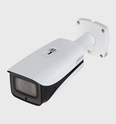 دوربین داهوا مدل DH-IPC-HFW5831EP-ZE