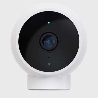 دوربین مداربسته تحت شبکه شیائومی مدل MJSXJ02HL
