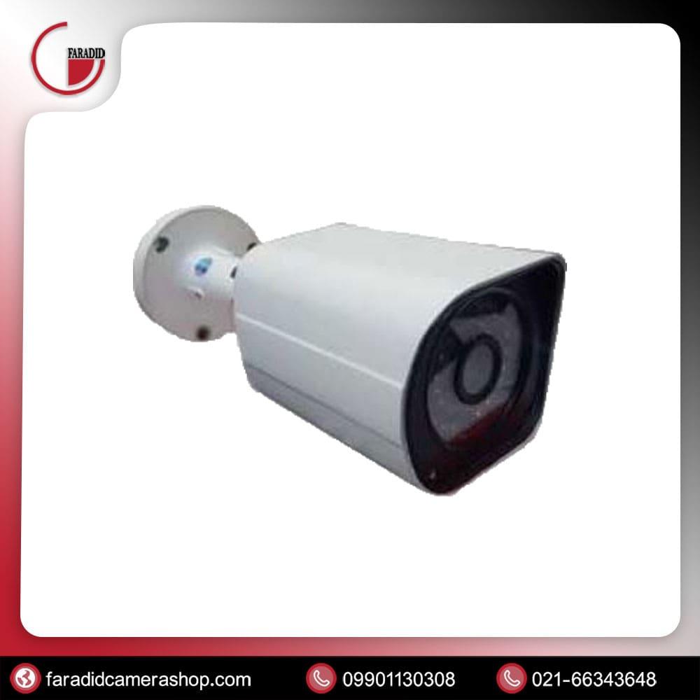 دوربین مداربسته مکسل مدل kc41M