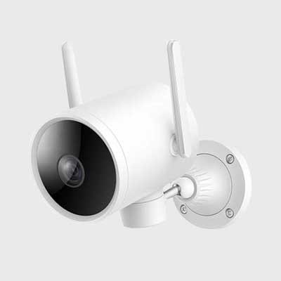 دوربین IP شیائومی IMI EC3 Outdoor