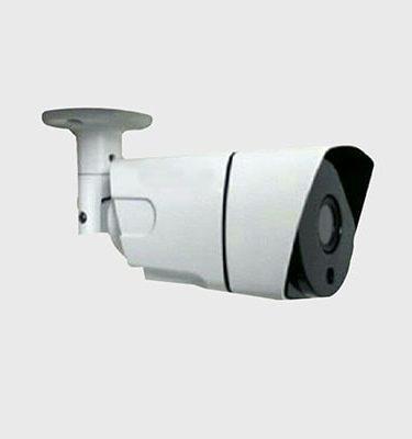خرید دوربین مکسل مدل 604 F37