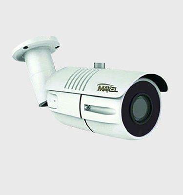 دوربین مکسل مدل SE20
