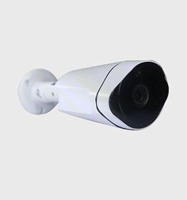 دوربین مداربسته مکسل مدل 706
