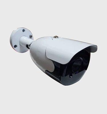 دوربین مکسل 2 مگاپیکسل مدل M60M
