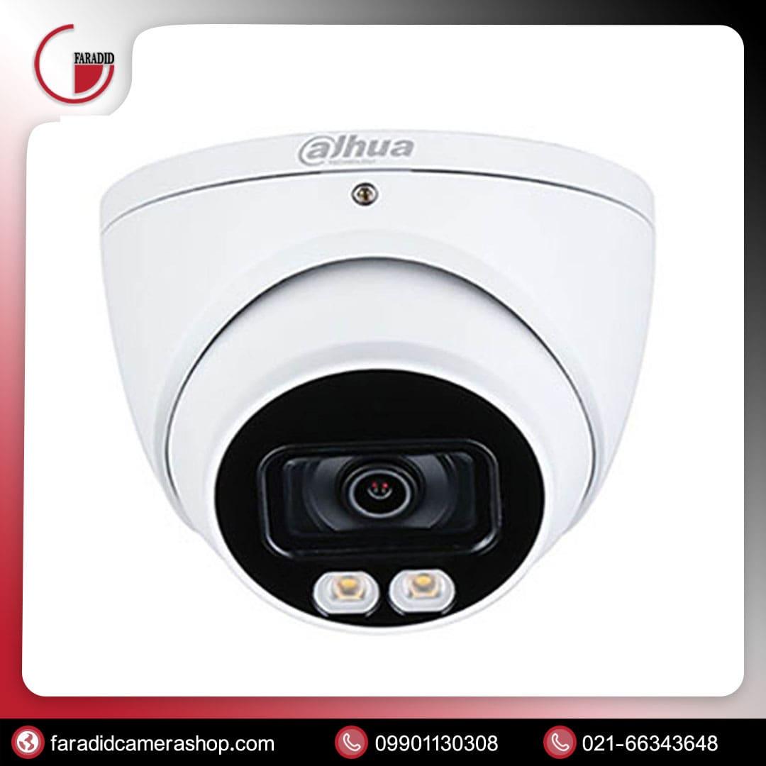 دوربین مداربسته داهوا DH-HAC-ME1200EP-LED