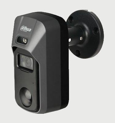 دوربین مداربسته داهوا DH-HAC-ME1500CP