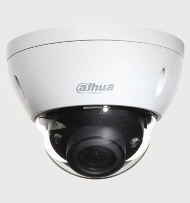 دوربین مداربسته داهوا DH-IPC-HDBW5831RP-ZE