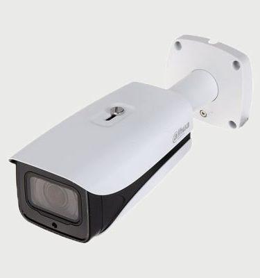 دوربین مداربسته داهوا DH-IPC-HFW1831EP